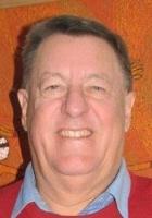 Image of Wayne Kraft