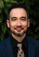 Profile picture - Robert Jennings