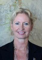 Profile picture - Dorte Ekelund