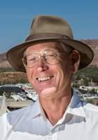 Profile picture - David Ritchie