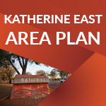 icon button - Katherine East Area Plan